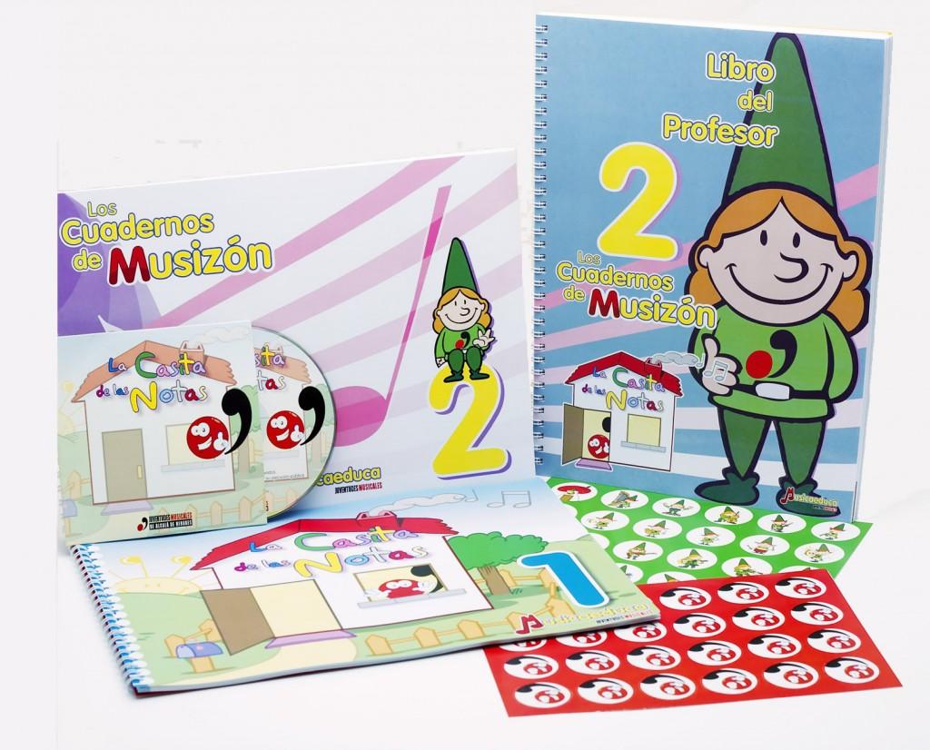 libro_musizon2_foto