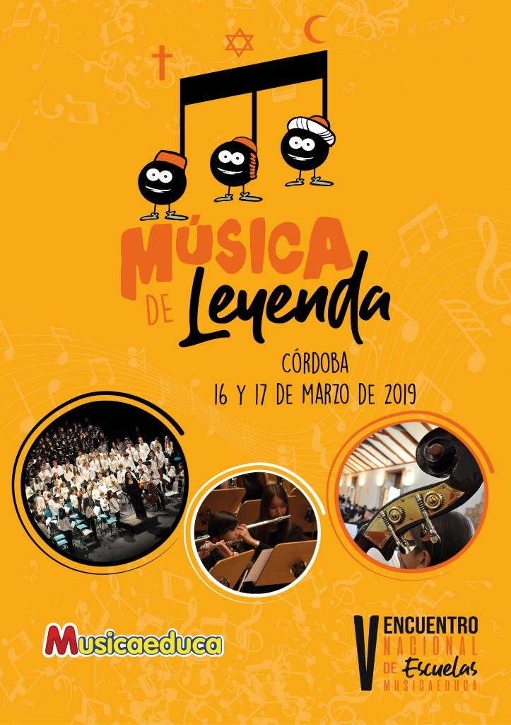 musica leyenda (2)