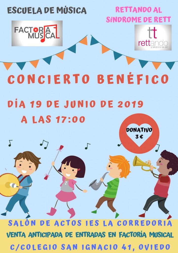 Cocierto Rett 2019_page-0001