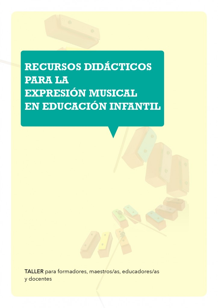 Recursos musica ed_pages-to-jpg-0001